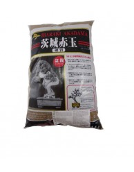 Akadama 14 l grano medio