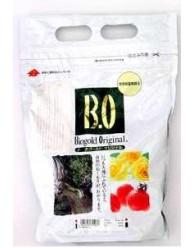 Biogold 5 kg