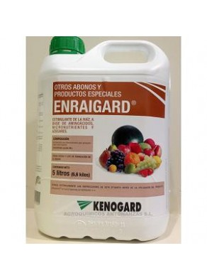Enraigard 5l