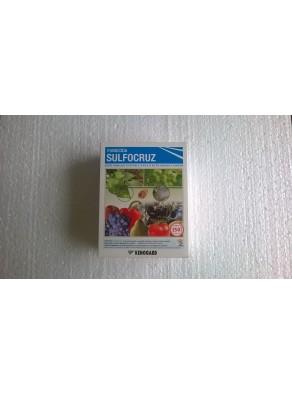 Fungicida-Acaricida 50 gr Azufre 80%