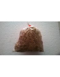 Musgo sphagnum a granel 75 gr