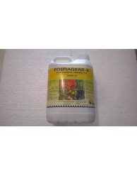 Fosforo Potasa 30-20