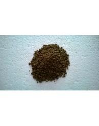 1 Kg Pomice grano medio