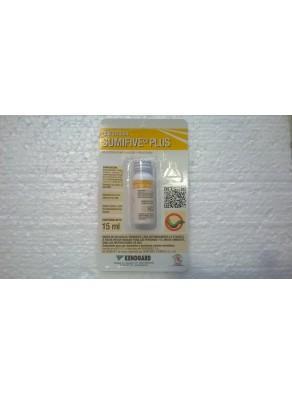 Insecticida 15 ml Esfenvalerato