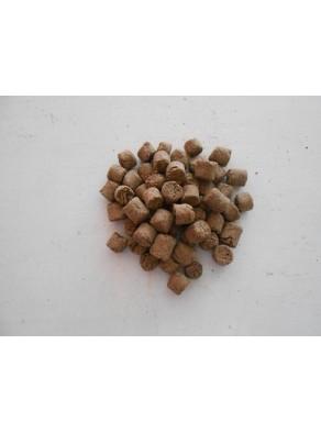 1 kg Hanagokoro grano medio