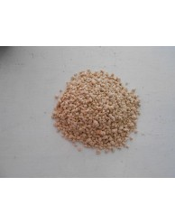 1 kg Kanuma grano medio