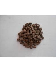 1 kg Biogold