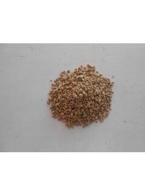 1 kg kiryuzuna grano grueso