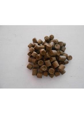 1 kg Tamahi grano medio