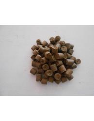1 kg Hanagokoro grano grueso