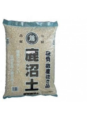Kanuma 20 l grano grueso