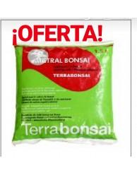 Terrabonsai 1.5 l