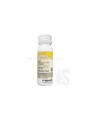Insecticida 10 ml Piriproxifren