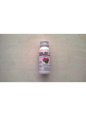 Insecticida 15 ml Cipermetrin