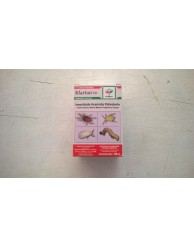 Acaricida 100 ml Tau-fluvalinato