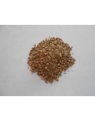 1 kg mezcla akadama-kiryu (70%-30%)