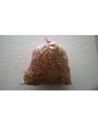 Musgo sphagnum a granel 70 gr