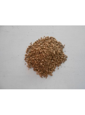 1 kg mezcla akadama-kiryu (70%-30%) grano medio