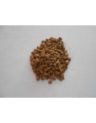 1 kg Akadama grano grueso