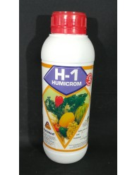H-1 HUMICRON