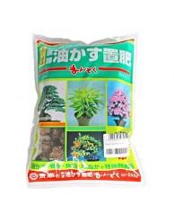 Abono Tosho Manzoku 1.7 kg.