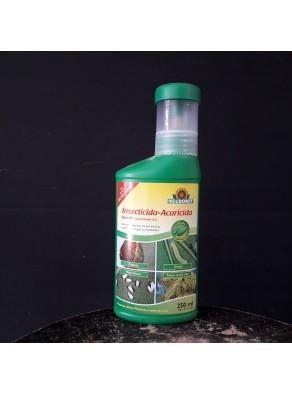 Insecticida-acaricida SPRUZIT